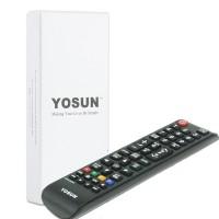 YOSUN Brand REMOTE CONTRIL AA59-00603A smart tv for SAMSUNG tv