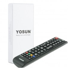 YOSUN Brand REMOTE CONTRIL AA59-00603A smart tv for SAMSUNG tv
