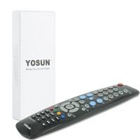 YOSUN Brand BN59-00684A Remote Control