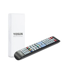 YOSUN Brand New Replacement BN59-01179a Smart LED Hdtv Remote Control