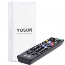 YOSUN Brand YM-YD102 Remote Control