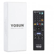 YOSUN Brand RMT-B107A Remote Control