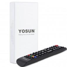 YOSUN Brand AA59-00602A Remote Control