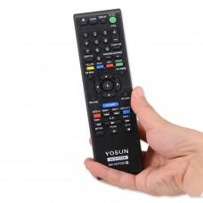 YOSUN Brand RM-ADP069 Remote Control