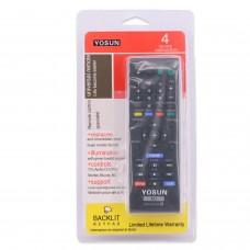 YOSUN Brand RMT-B119A Remote Control