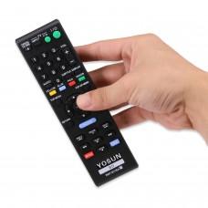 YOSUN Brand RMT-B118A Remote Control
