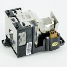YOSUN AN-XR10LP - Projector lamp - RPLMNT LAMP FOR XR10X XR10S XR11XC