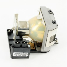 YOSUN AN-MB70LP Replacement Lamp with Housing for Sharp Projectors