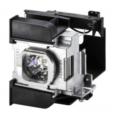 YOSUN ET-LAA310 Compatible Projector Lamp with Housing for PANASONIC PT-AE7000 PT-AT5000 Projectors