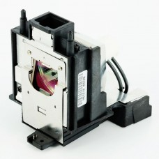 YOSUN AN-D400LP Replacement Lamp with Housing for Projector PG-D40W3D