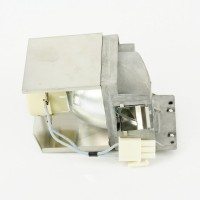 YOSUN 5J.J5E05.001 High Quality Replacement Lamp with Housing for BENQ EP5127P EP5328 MS513 MX514 MW516 MW516+