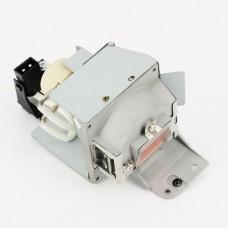 YOSUN 5J.J3T05.001 - Lamp With Housing For BenQ MX660P, MX613ST, MS614, MX615, MX710 Projectors