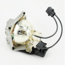 YOSUN 5J.J2D05.011 high quality Projector Lamp Bulb with housing Replacement for BENQ SP920P