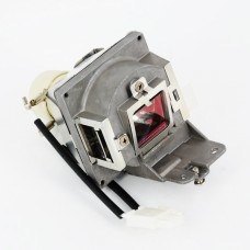 YOSUN  5J.J9R05.001 Original Lamp With Housing For Benq MS504 MX505 MS521P MX522P Projector
