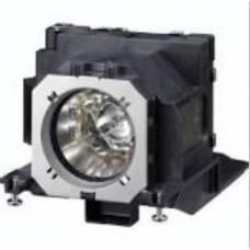 YOSUN ET-LAV200 Replacement Projector Lamp with Housing for PANASONIC PT-VW435N PT-VW430 PT-VW431D PT-VW440 PT-VX505N PT-VX500 PT-VX510