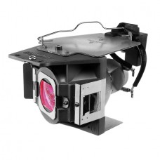 YOSUN 5J.J7L05.001 replacement projector lamp with housing Fit for BenQ W1070/ W1080ST Projector