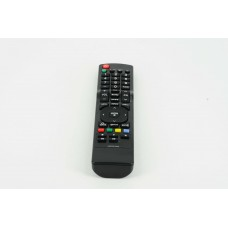 YOSUN Brand New Replacement AKB72915206 Smart LED Hdtv Remote Control