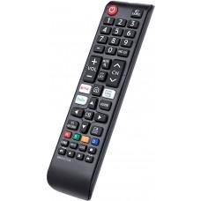 YOSUN Remote Control for Samsung 43/50 / 55/58 / 65/75 Inch 4K UHD 7 Series Ultra HD Smart LED TV BN59-01315A BN59-01315D BN59-01315J